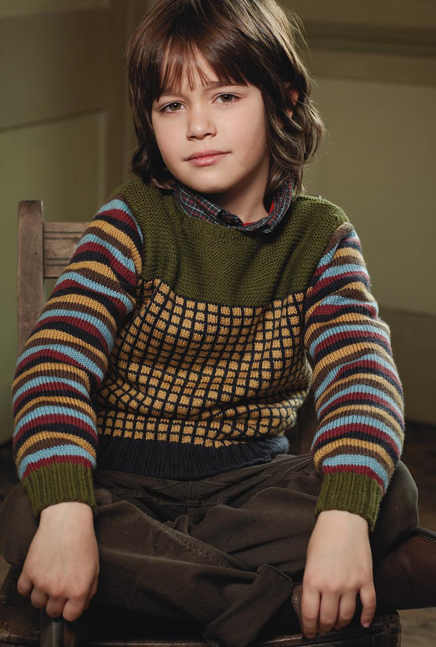 Boys\' knitting pattern roundup #1   Dark Matter Knits