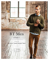 BT_Men_Look_Book_Cover_small_best_fit