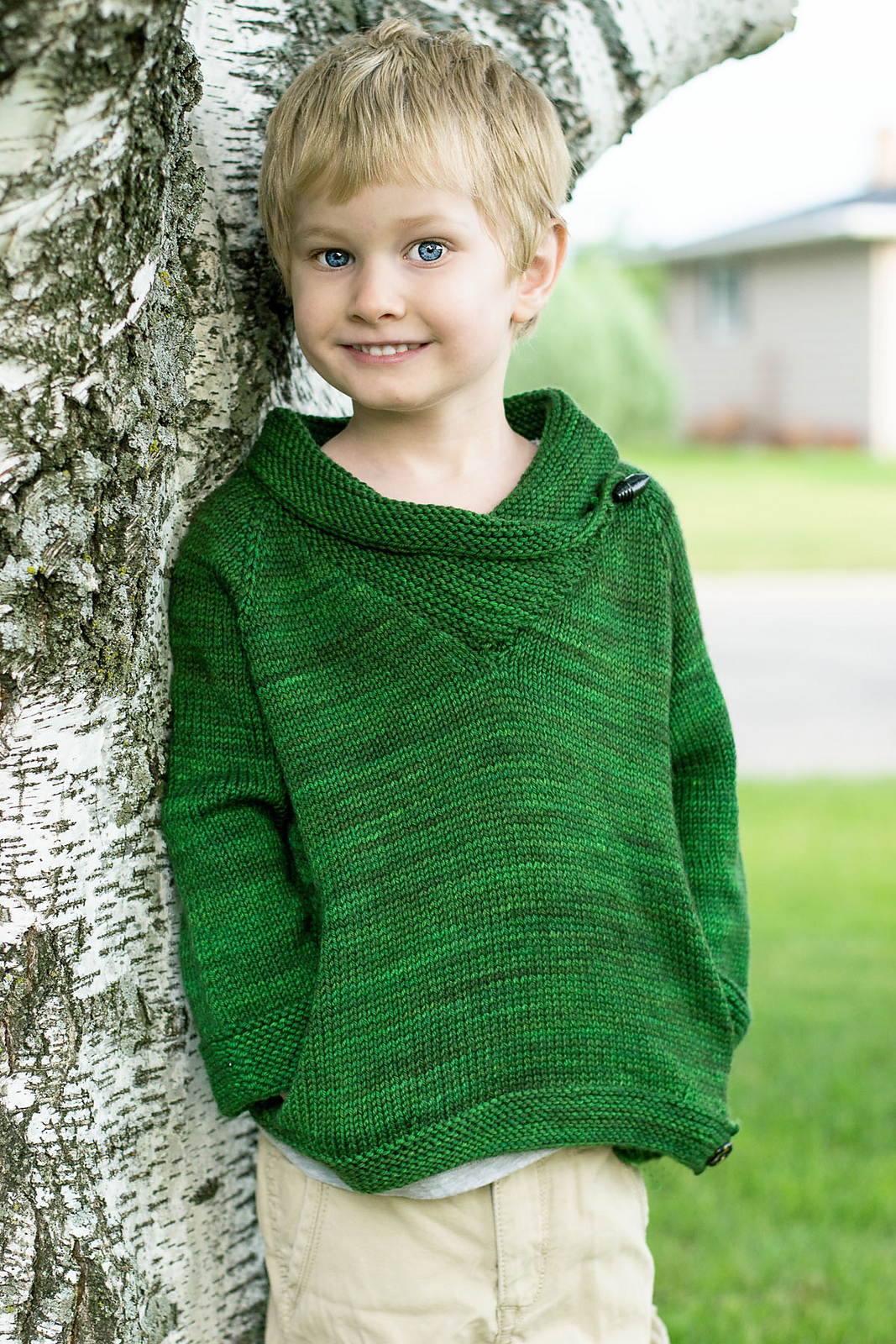 Knitting Pattern Sweater Boy : boy Dark Matter Knits