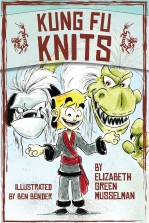 KungFuKnits_frontcover_lowres