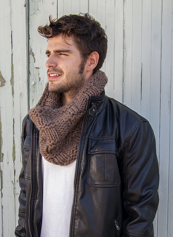 Knitting Pattern Guy : men s knitting patterns Dark Matter Knits