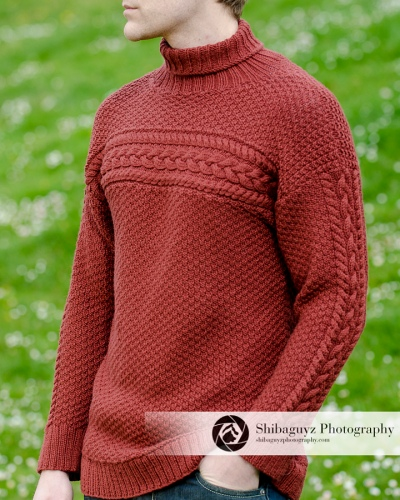 Mens_Cabled_Knit_Sweater__2_of_7_