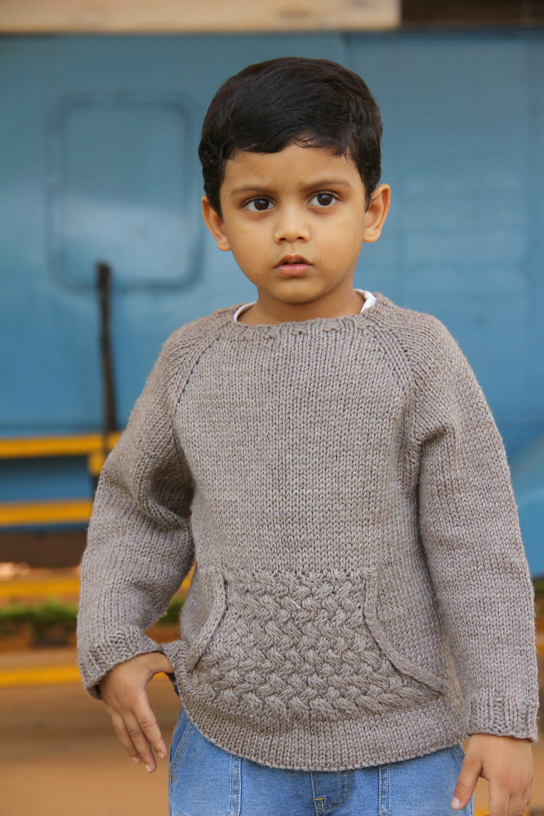 Boys Knitting Patterns Dark Matter Knits