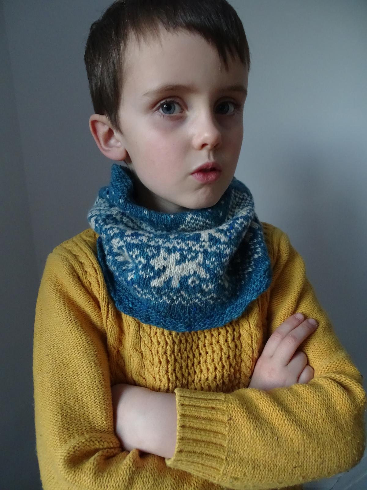 740183d2f59e boys  knitting patterns